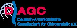 Deutsch-Amerikanische Gesellschaft für Chiropraktik e.V.