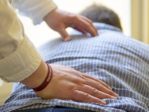 Was ist Amerikanische Chiropraktik